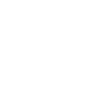 Aboodoey Virtual